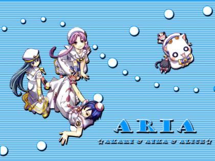 ARIA043.jpg