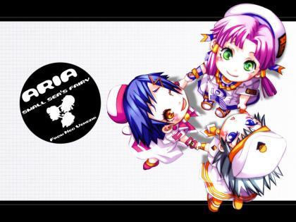 ARIA048.jpg