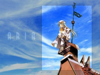 ARIA049.jpg