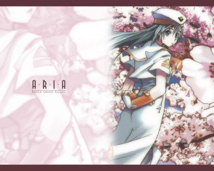 ARIA053.jpg