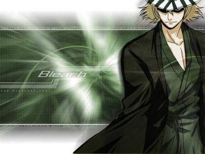 BLEACH005.jpg