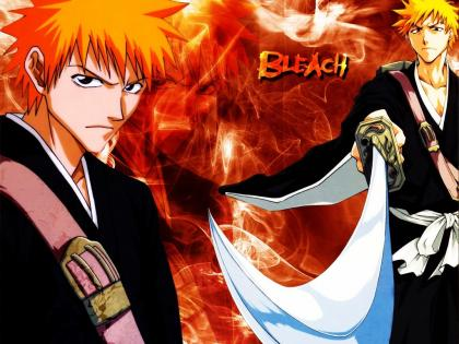 BLEACH017.jpg