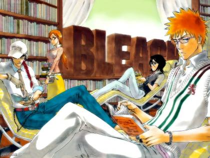 BLEACH021.jpg