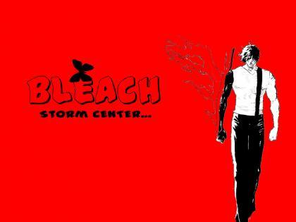 BLEACH022.jpg