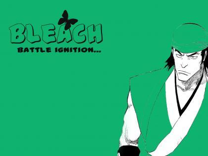 BLEACH023.jpg