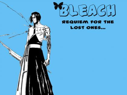 BLEACH025.jpg