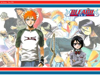 BLEACH027.jpg