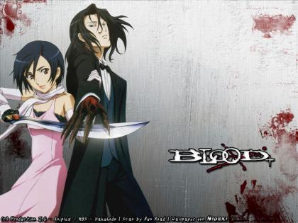 BLOOD+011.jpg
