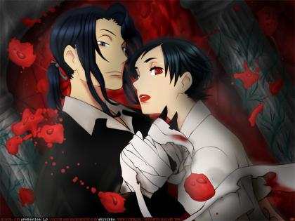 BLOOD+013.jpg