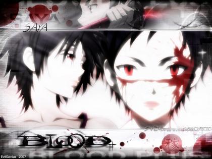 BLOOD+016.jpg