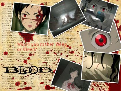 BLOOD+017.jpg