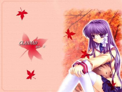 CLANNAD012.jpg