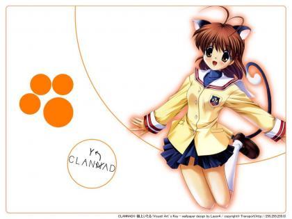 CLANNAD013.jpg