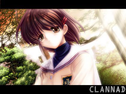 CLANNAD018.jpg