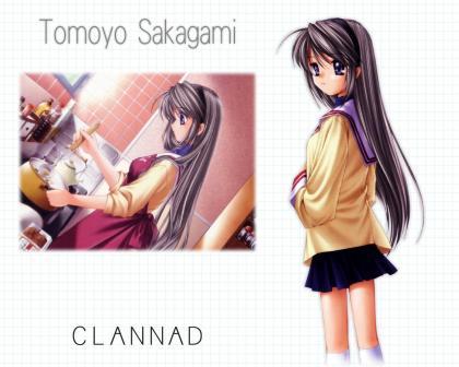 CLANNAD036.jpg