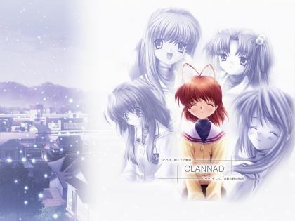 CLANNAD038.jpg