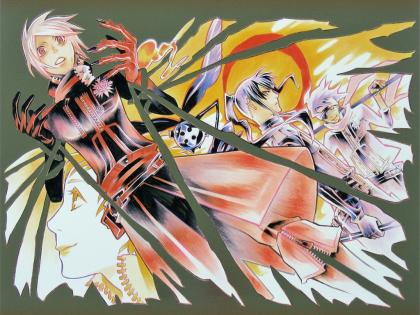 DGray-man009.jpg