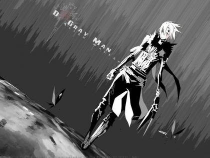 DGray-man010.jpg