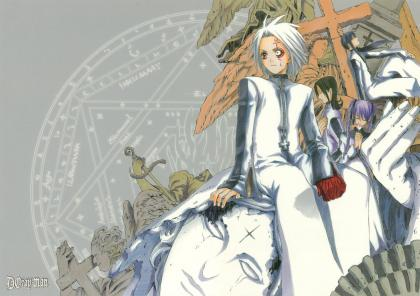 DGray-man023.jpg