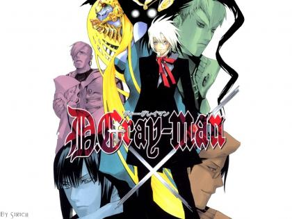 DGray-man024.jpg