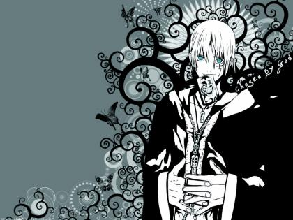 DGray-man027.jpg