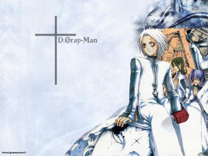DGray-man041.jpg