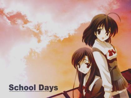 SchoolDays001.jpg