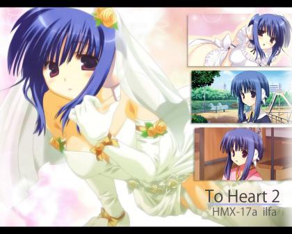 ToHeart2029.jpg