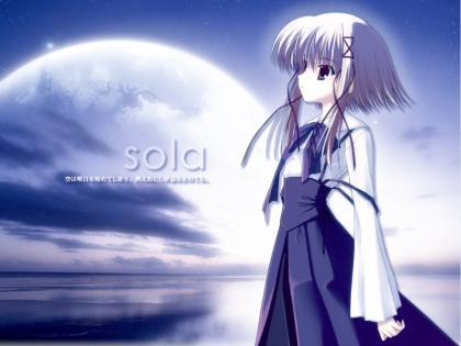sola007_20080514235757.jpg