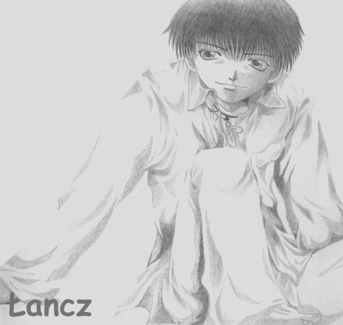 By_Lan_Goku.jpg
