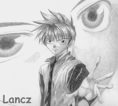 By_Lan_Goku1.jpg