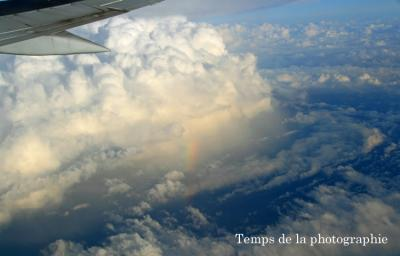 rainbow-from-sky.jpg