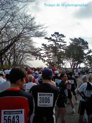 shonan-marathon2.jpg