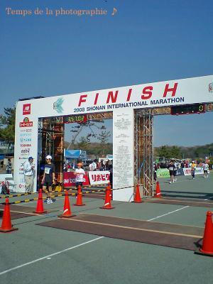 shonan-marathon3.jpg