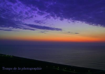 sun-rise--MIYAZAKI.jpg
