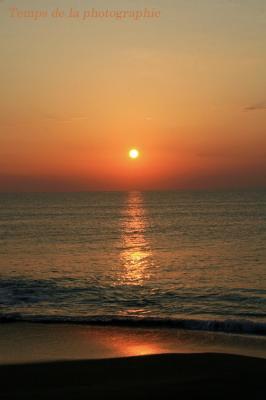sun-rise-and-sea.jpg