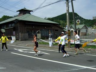 20080622-3.jpg