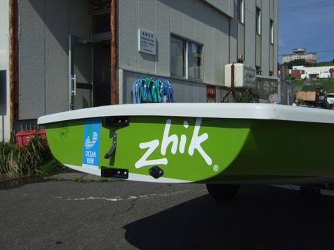 20080728-1.jpg