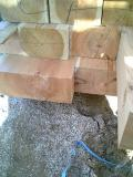 床関係の材料002