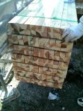 床関係の材料004