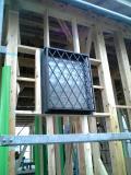 窓枠004