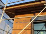 屋根の内側002