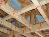 屋根の内側003
