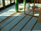 床の作業は006