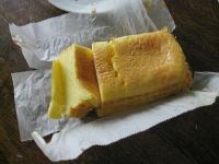 アバウトチーズケーキ