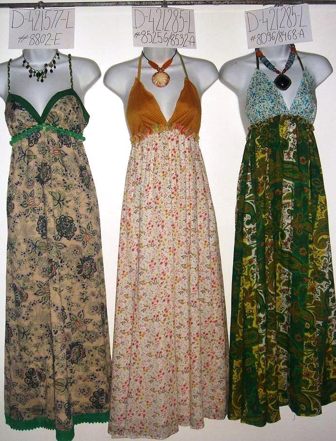 maxi dresses 1