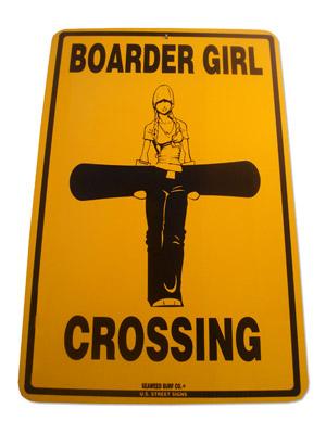 boarder-grl-xng.jpg