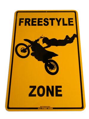 freestyle-zone.jpg