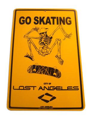 go-skating.jpg