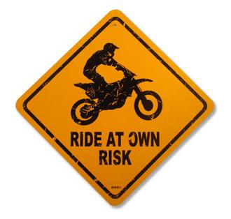 ride-own-risk.jpg